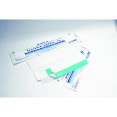 Лейкопластырь LEIKO на полимерной основе PU / инцизная пленка / 40 см х 51 см