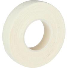 Лейкопластырь  на тканой основе / хлопковый / белого цвета, 3 см х 500 см № 18