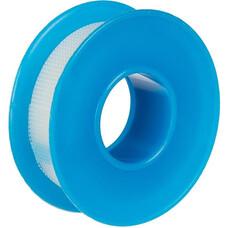 Лейкопластырь  на полимерной основе, пласт. футляр 2,5 см х 500 см