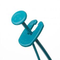 Стилет для эндотрахеальных трубок типа Паркер, размер 7,5-8,0
