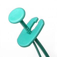 Стилет для эндотрахеальных трубок типа Паркер, размер 6,5-7,0
