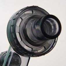 Аппарат ИВЛ ручной MEDEREN, взрослый, СЭБС с маской, размер 3 / S /
