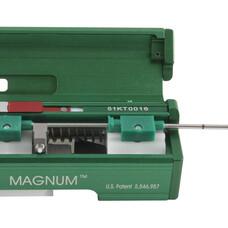 Игла для автоматической биопсийной системы Magnum MN1413, 14Gх13 см