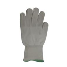 Перчатки кольчужные хирургические защитные стерильные, размер L, 300 шт