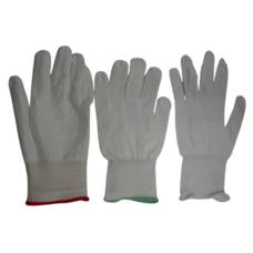 Перчатки кольчужные хирургические защитные стерильные, размер S, 300 шт