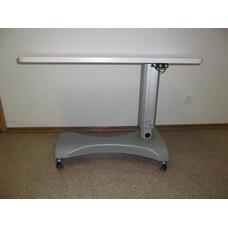 Стол приборный СП-01 в исполнении СП-01-03 / 1-4