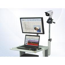 Комплект видеооборудования для ЭЭГ-видеомониторинга  и ПМО Энцефалан-Видео