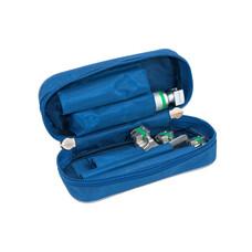 Ларингоскоп для экстренной медицины ЛЭМ- 02/ВО - неонатальный N3