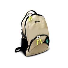 Рюкзак универсальный ВОЛОНТЕР - 1, цвет бежевый