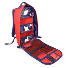 Рюкзак универсальный ВОЛОНТЕР - 4, цвет красный