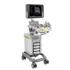 Ультразвуковая диагностическая система DC-N3