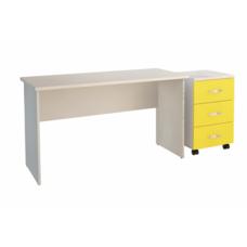 Стол для кабинета врача МФ1-СЛТ-05