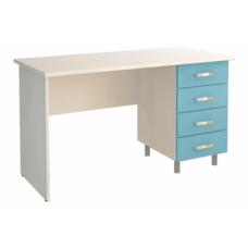 Стол для кабинета врача МФ1-СЛТ-06