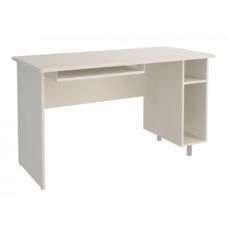 Стол для кабинета врача МФ1-СЛТ-07