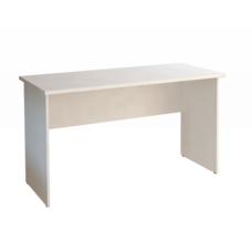 Стол для кабинета врача МФ1-СЛ-07