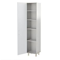 Медицинский шкаф для документов, МФ3-ШМЛ-01 / 13244