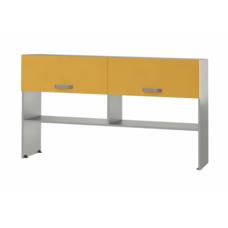 Надстройка для стола МФ1-НЛ-03 / 13268