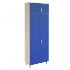Медицинский шкаф для документов, МФ1-ШМЛ-07 / 13067