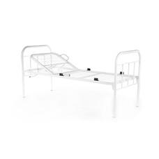 Кровать общебольничная / Медицинофф / SL 201 с подголовником
