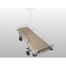 Тележка-каталка для перевозки больных ТПБР