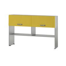 Надстройка для стола МФ1-НЛ-02 / 13267