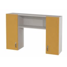 Надстройка для стола МФ1-НЛ-04 / 13271