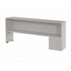 Надстройка для стола МФ1-НЛ-11 / 13270