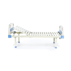 Кровать механическая Медицинофф A-5