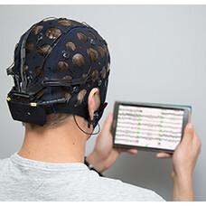 Нейроинтерфейс Mitsar-EEG-SmartBCI
