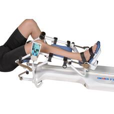 Тренажер для тазобедренного сустава ORMED FLEX 01 ACTIVE