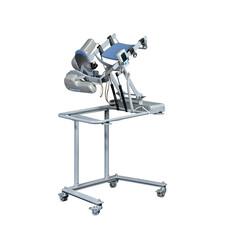 Аппарат на голеностопный сустав ORMED FLEX 02