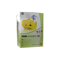 Ингалятор PARI Junior Boy SX