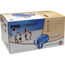 Ингалятор Pari Compact 052