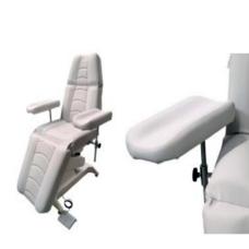 Донорские подлокотники для любого кресла ОД , все модификации: ОД-1,2,4