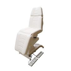 Косметологическое кресло, ОНДЕВИ-4, с педалями управления