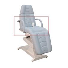 Подлокотники для процедурного кресла серии ОД-1,2,4 / Ондеви / дугообразные