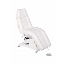 Косметологическое кресло, ОНДЕВИ-1