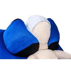 Подушка моделирующая подголовник Stabilo HEADREST, Размер L