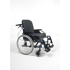 Инвалидное кресло-коляска Vermeiren V100 XL