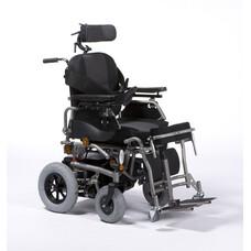 Инвалидная кресло-коляска Vermeiren Squod SU