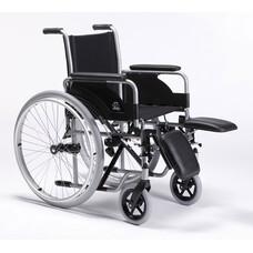 Инвалидное кресло-коляска Vermeiren 708 D kids