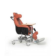Гериатрическое кресло Vermeiren Altitude