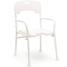 Кресло-стул для ванной и душа Laly