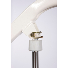 Электрический подъемник для перемещения инвалидов Standing UP 100, модель 625