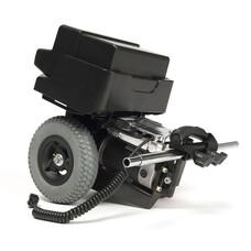 Инвалидное кресло-коляска Vermeiren V-Drive