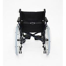 Механическое кресло-коляска FS 253 LACHQ