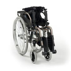 Инвалидное кресло-коляска Vermeiren V300+30°