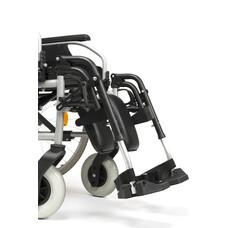 Инвалидное кресло-коляска Vermeiren V100