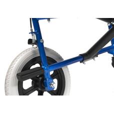 Инвалидное кресло-коляска Vermeiren Bobby