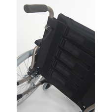 Инвалидное кресло-коляска Vermeiren V300